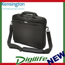 Kensington LS240 Laptop Carrying Case Get to Class in Style 62618