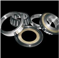 Professional Steering Stem Bearings Set Kawasaki KL600 KL650 KLR250 22-1009