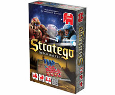 Stratego Quick Battle | 8710126178515