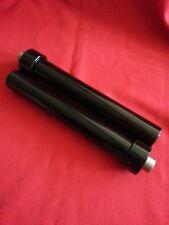 LOWRIDER HYDRAULICS 8'' Hydraulic Cylinders