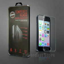 100% GENUINE TEMPERED GLASS PRO SCREEN PROTECTOR FOR  MOBILE PHONE