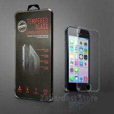 100% Original De Vidrio Templado Pro Protector de pantalla para teléfono móvil