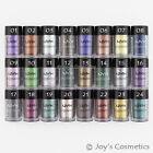"1 NYX Pigments Eyeshadow Powder ""Pick Your 1 Color"" *Joy's cosmetics*"