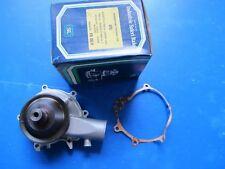 Pompe à eau Saleri pour Opel Kadett, Manta PA436P