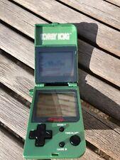Nintendo DONKEY KONG Mini Classics Testée Bon État