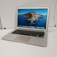 (1163-1) Apple A1466 Macbook Air