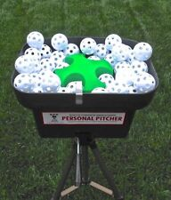 Baseball Amp Softball Pitching Machines For Sale Ebay