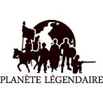 PLANETE LEGENDAIRE