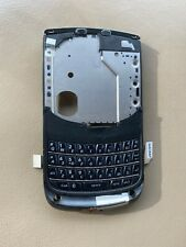 Used  *BLACKBERRY* Torch 9800 Black Keypad Housing ASY-27092-001 Keyboard