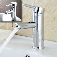 Badezimmer Armaturen günstig kaufen | eBay