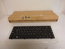 New! Lenovo Laptop Keyboard 25-200571 Latin Spanish Teclado Español Z370 Z470