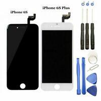 Pantalla para Apple iPhone 6S / 6S Plus Completa Táctil Lcd Original Cristal 🌟