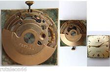 FESTINA original automatic watch movement for parts / repair ETA  2452    (718)