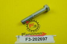 F3-2202697 VITE PER PEDIVELLA Messa in Moto Piaggio  VESPA 125 PX