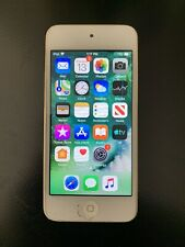 Apple iPod touch 6th Generation Gold (32 GB) READ DESCRIPTION