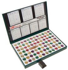 New listing *Lab Mini Pro Pinning Kit*Rekeying Kit*Nib*Locksmith Equipment*.003/.005