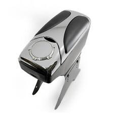 Universal Coche Apoyabrazos Consola Central de Caja para . Dacia Logan Lodgy