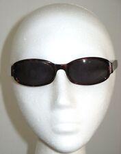 eba8c109019a ARMANI Vintage Sunglasses for sale