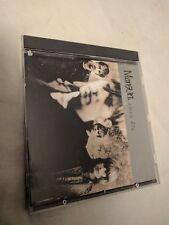 Mansun - Little Kix (2000) - CD album - indie/britpop