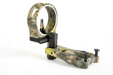 Bowtactix Camo 3 Pin Bow Sight