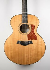 2003 Taylor 355 12-String Acoustic