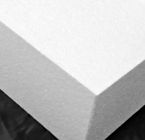 300x300x200mm Carving Foam medium density EPS Foam blocks. Start a new Hobby