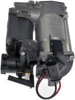 Suspension Air Compressor Dorman 949-909