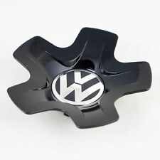 Felgendeckel Nabendeckel für Edition 25 Business Azev Alufelgen Felgen VW T5 T6