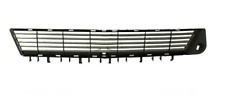 Genuine Vectra C Up to 2005 Lower Bumper Grille 24440607