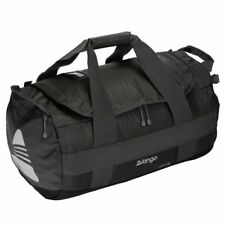 Vango Cargo 90L Caming Holdall Luggage Travel Bag Sports Equiptment - Black