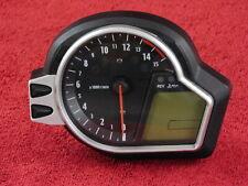 2008 CBR1000RR Speedometer / Gauge Cluster / Dash '08 CBR1000 Gauges CBR 1000RR