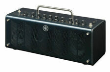 Yamaha THR10C Guitar Amplifier