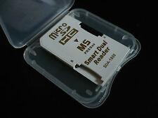 32 GB 32gb MS PRO DUO for SONY CyberShot Camera DSC-T77 PSP