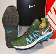 Nike shox 40 Zeppy.io