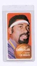 300 CBG Card Saver III 3 Tall/Widevision/Gameday Trading Card Semi Rigid Holders