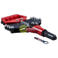 Draper 27848 2-Way Hand Riveter Kit