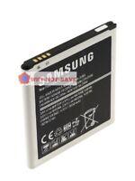 Replacement Internal 2600mAh EB-BG530BBC Battery for Samsung J3 2016 Phone New