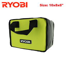 Ryobi Tool Boxes & Storage for sale | eBay