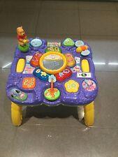 Vtech Disney vriendjes speeltuin Winny The Poeh