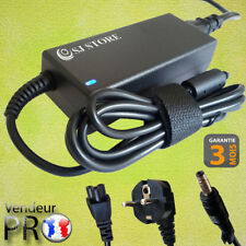 Alimentation / Chargeur pour HP Compaq 6500 6515b nw8240 4800 6300