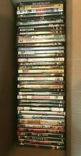 DVD, your choice of any one DVD, Comedy/Drama/Action/Adventure/Romance/Suspense