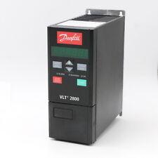 Danfoss VLT2815PT4B20STR1DBF00A00C0 Frequenzumrichter