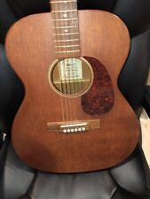Martin 15 000- Acoustic Guitar