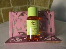 Pixi Skintreats Glow Tonic Exfoliating Toner .5 oz travel size brand new!