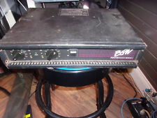 BGW Performance Series 2 Power Amplifier (USED) SG200