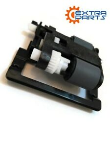 NEW B3Q10-60105  Adf Pick Roller Assy CLJ Pro M377 M477 M426  M427 M277 GENUINE
