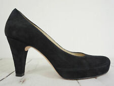 UNISA ❤ Damen Pumps Gr. 39 Wildleder Schuhe Shoes High Heels
