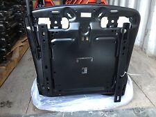 forklift bobcat seat suspension $143 inc GST