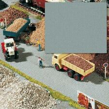 Busch Cobbled Square 7088 HO Scale (suit OO also)
