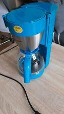 Kaffeemaschine Cloer  10 Tassen